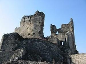 divin_castle.jpg